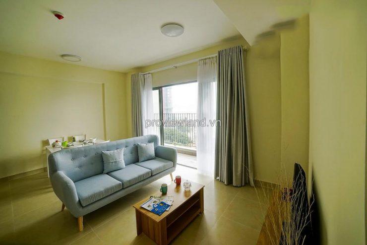 apartments-villas-hcm04578