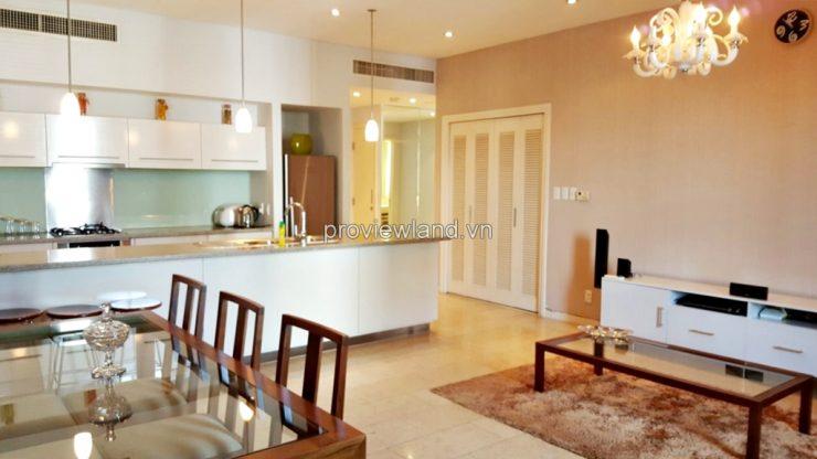 apartments-villas-hcm04579