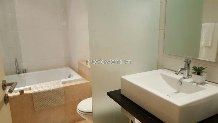 apartments-villas-hcm04582