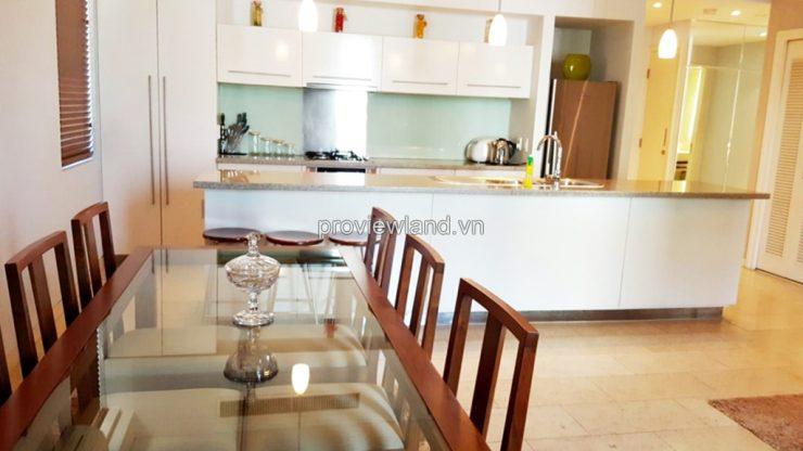 apartments-villas-hcm04583