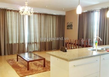 Avalon Saigon apartment for rent 2 bedrooms 103 sqm