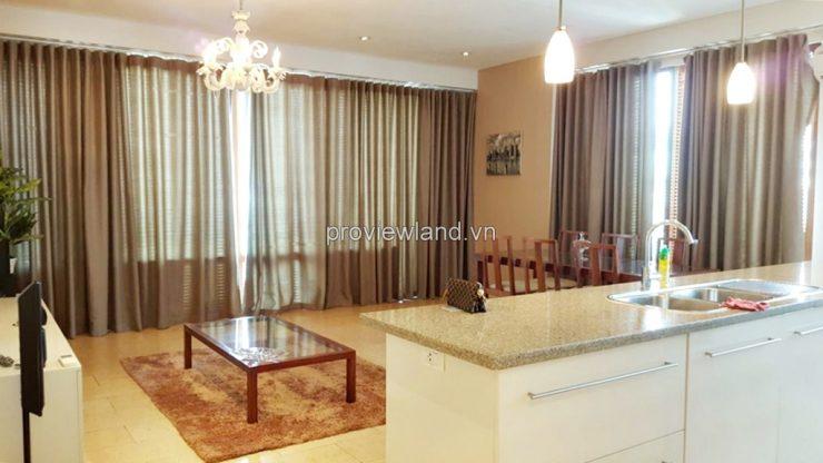 apartments-villas-hcm04584