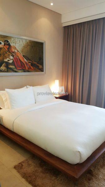 apartments-villas-hcm04585