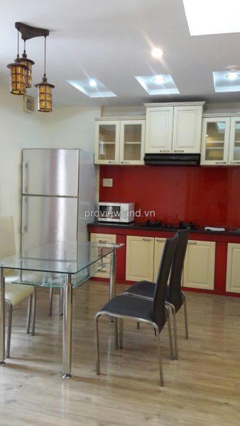 apartments-villas-hcm04618