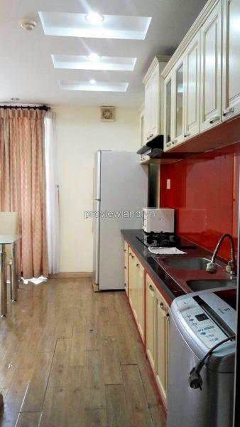 apartments-villas-hcm04619