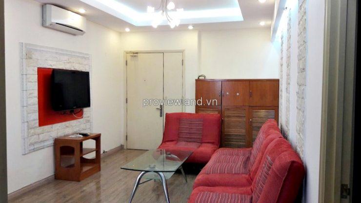 apartments-villas-hcm04620