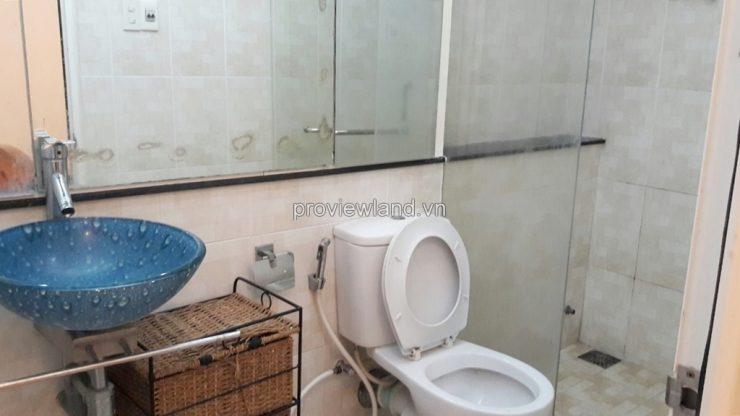 apartments-villas-hcm04621