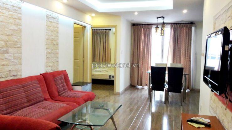 apartments-villas-hcm04622