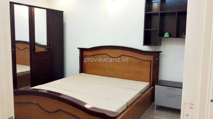 apartments-villas-hcm04624