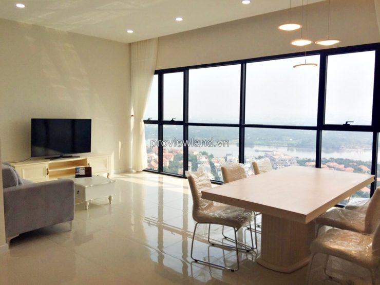 apartments-villas-hcm04625