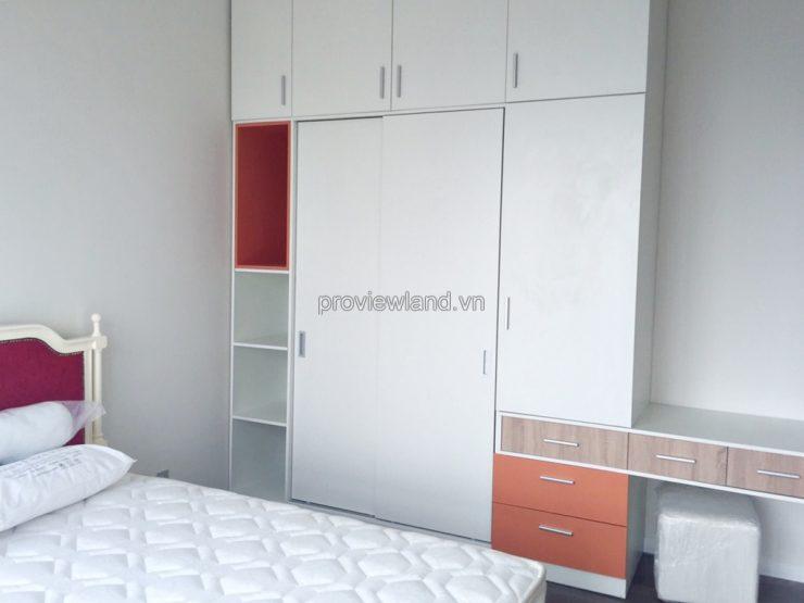 apartments-villas-hcm04627