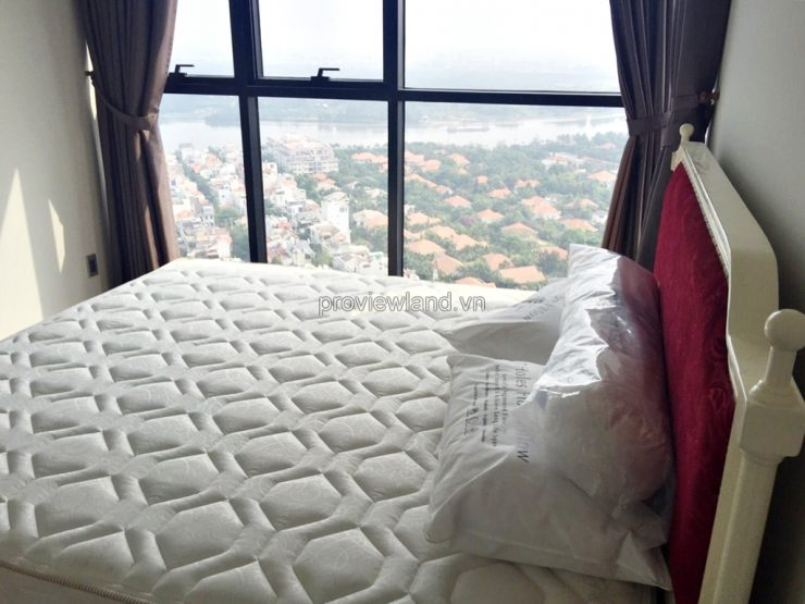 apartments-villas-hcm04630