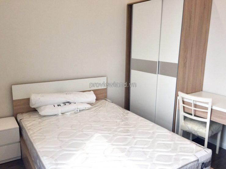 apartments-villas-hcm04633