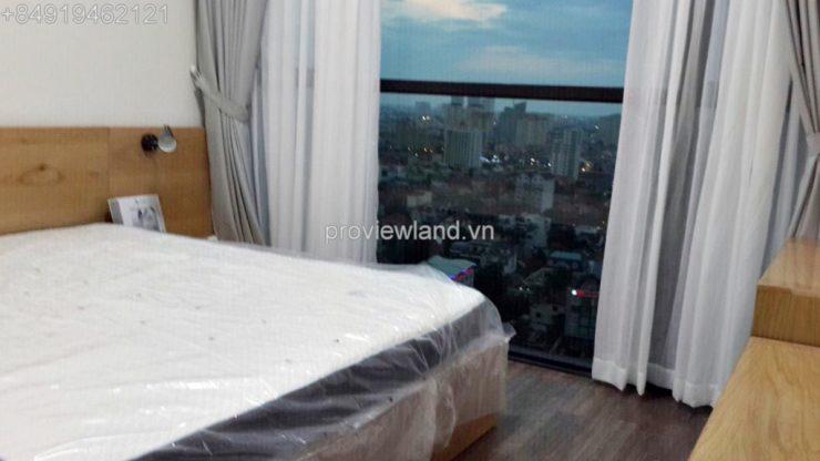 apartments-villas-hcm04707
