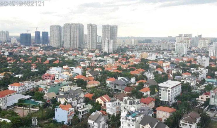 apartments-villas-hcm04710