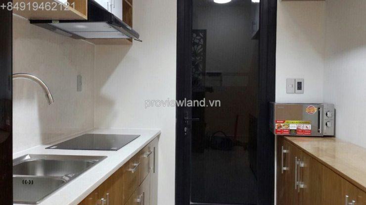 apartments-villas-hcm04711