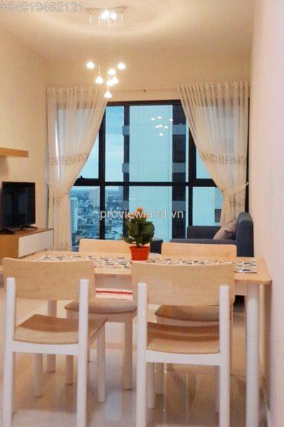apartments-villas-hcm04715