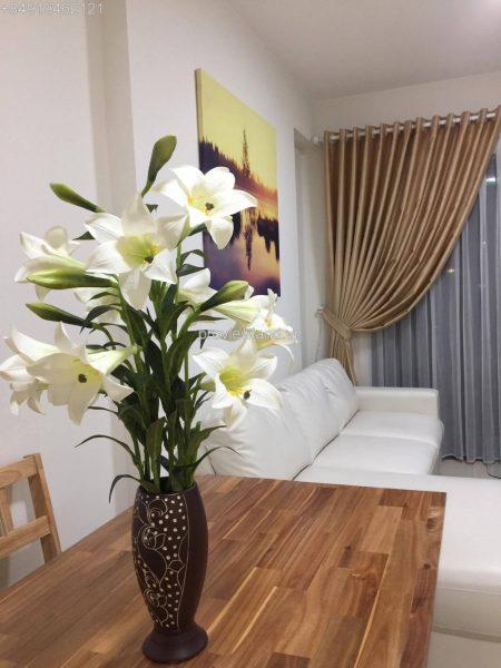 apartments-villas-hcm04723