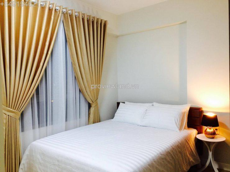 apartments-villas-hcm04726