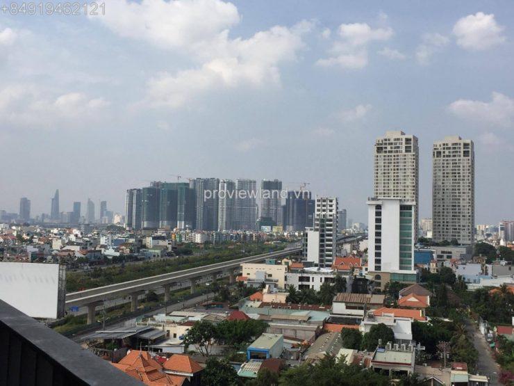 apartments-villas-hcm04728