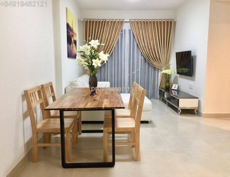 apartments-villas-hcm04730
