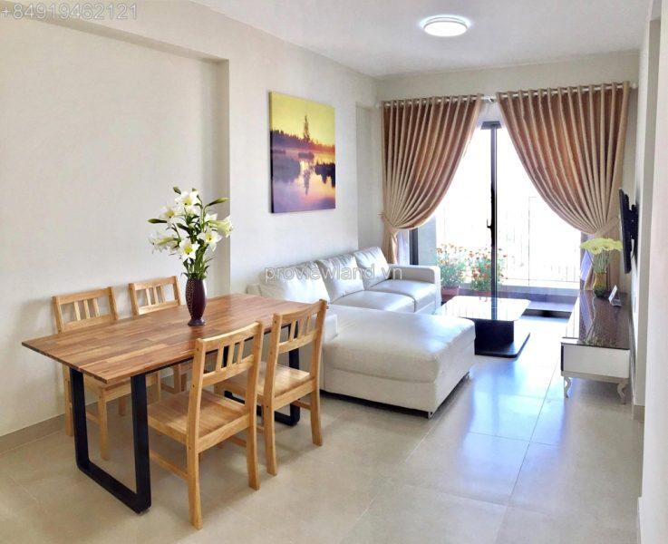 apartments-villas-hcm04731