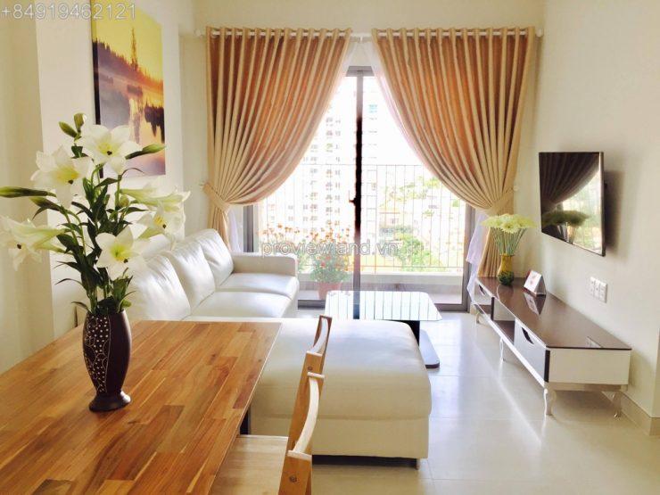 apartments-villas-hcm04732