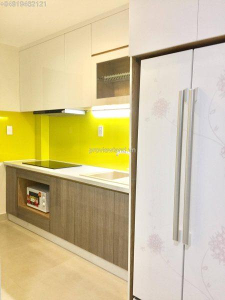 apartments-villas-hcm04734