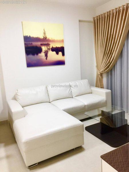 apartments-villas-hcm04735