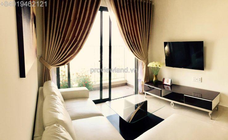 apartments-villas-hcm04736