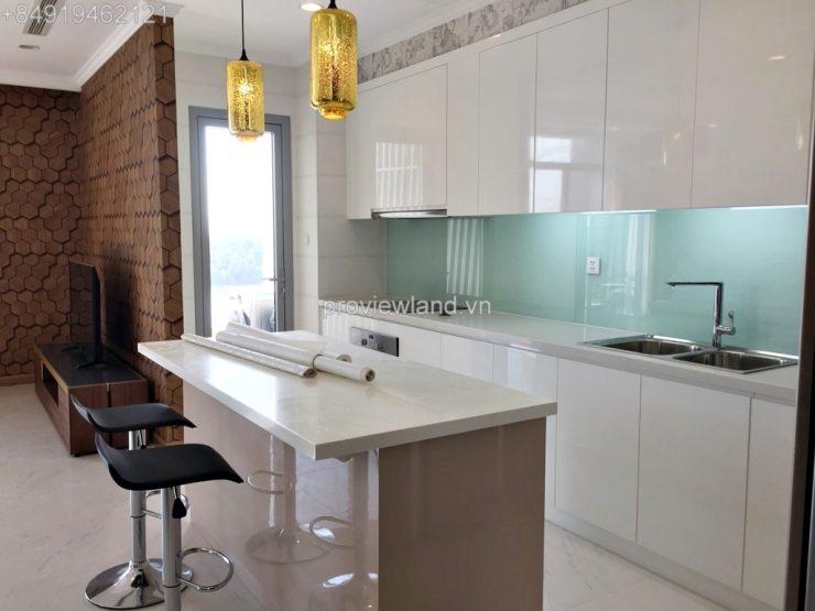 apartments-villas-hcm04748