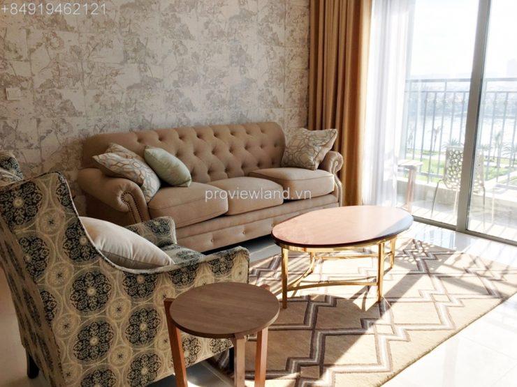 apartments-villas-hcm04749