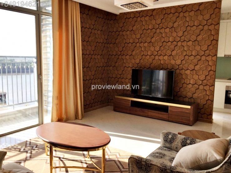 apartments-villas-hcm04750