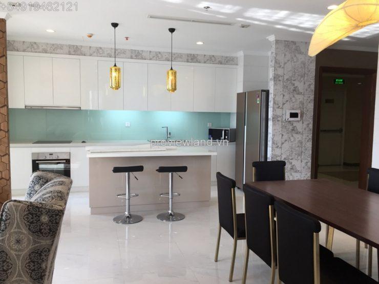 apartments-villas-hcm04751