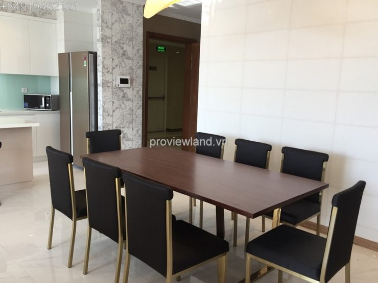 apartments-villas-hcm04752