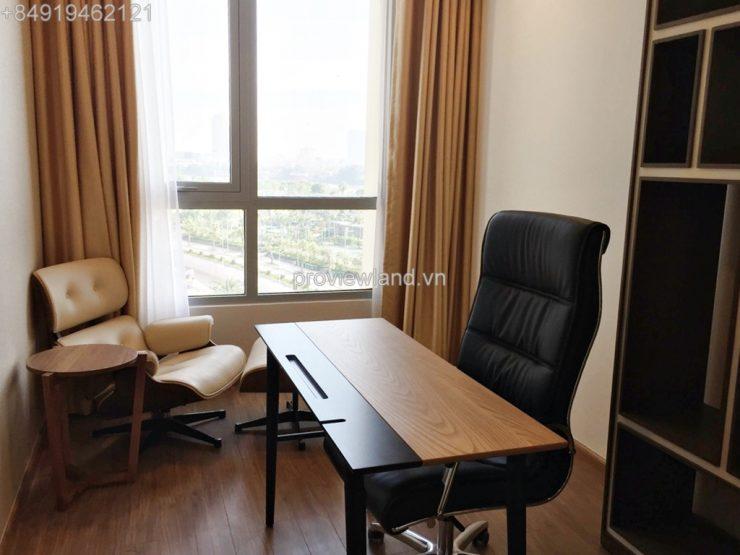 apartments-villas-hcm04753