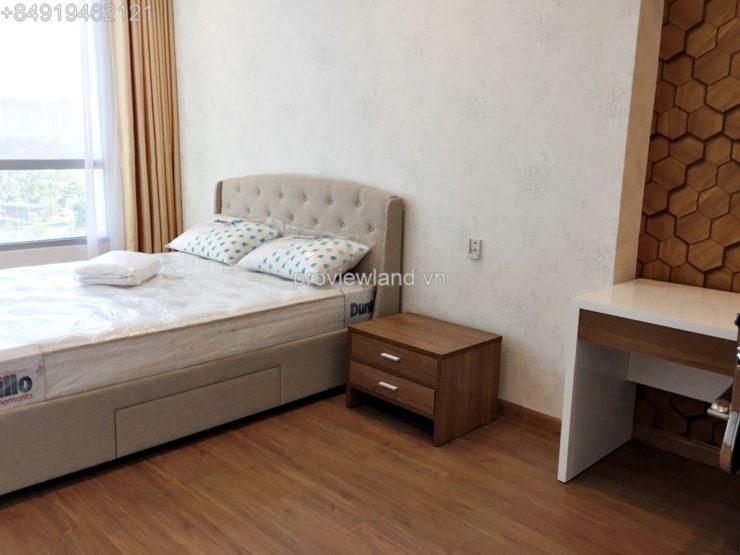 apartments-villas-hcm04754