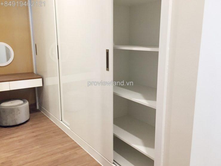 apartments-villas-hcm04757