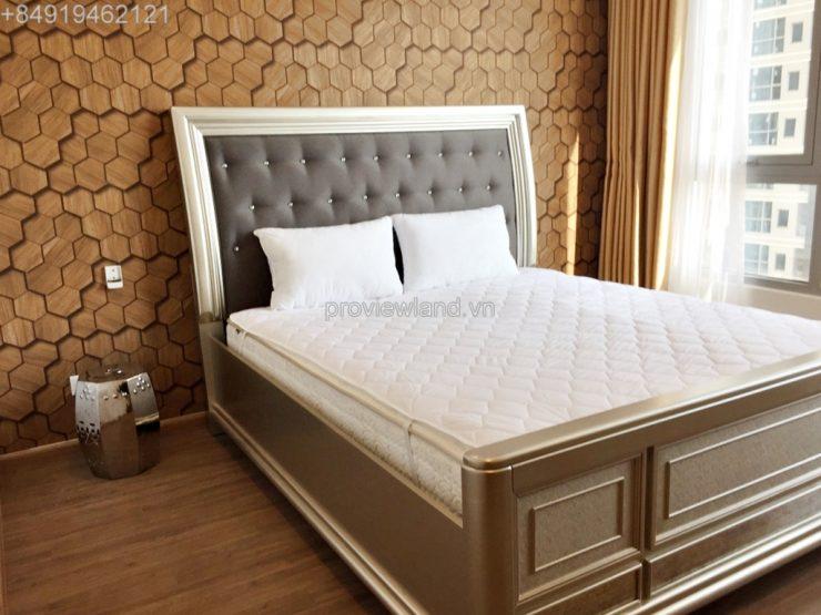 apartments-villas-hcm04758