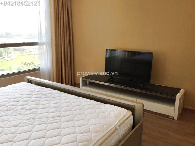 apartments-villas-hcm04759