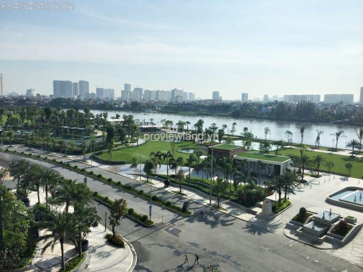 apartments-villas-hcm04760