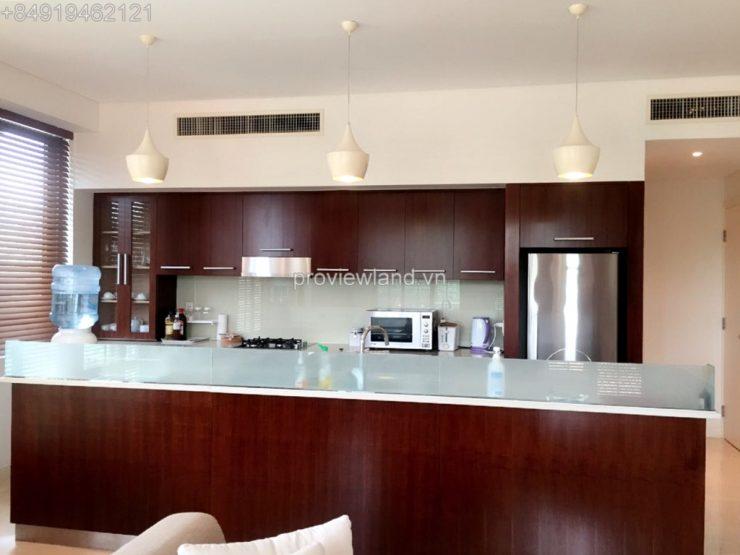 apartments-villas-hcm04807