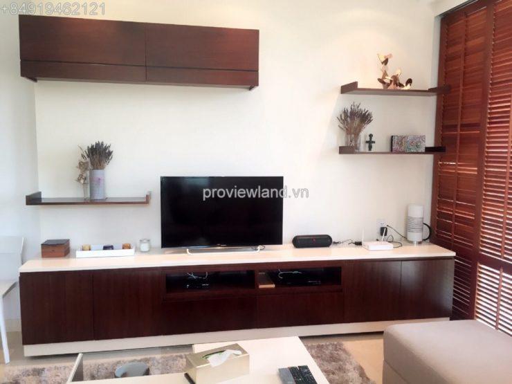 apartments-villas-hcm04808