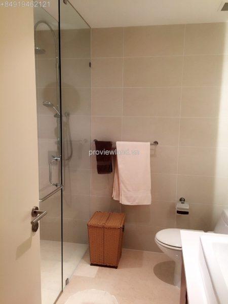apartments-villas-hcm04809