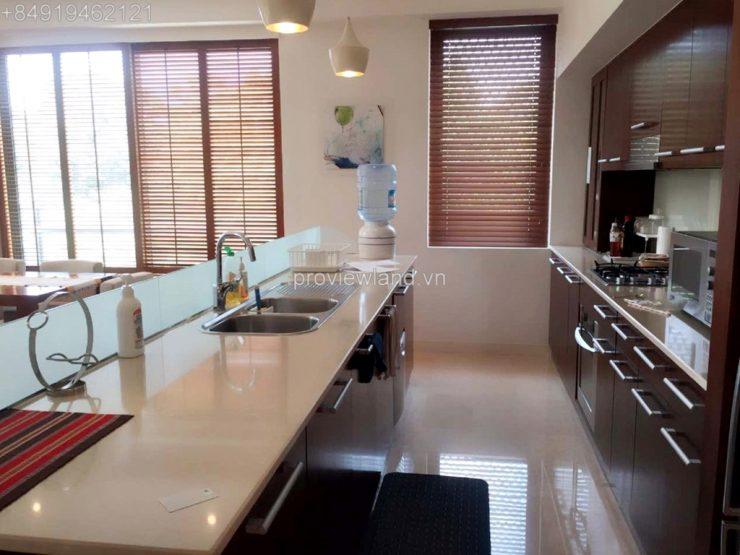 apartments-villas-hcm04810