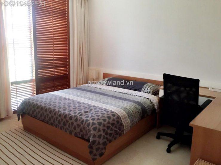 apartments-villas-hcm04811