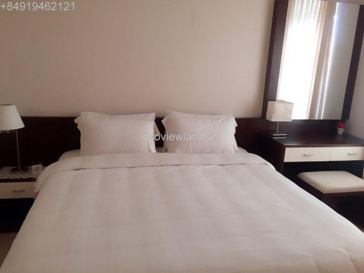 apartments-villas-hcm04812