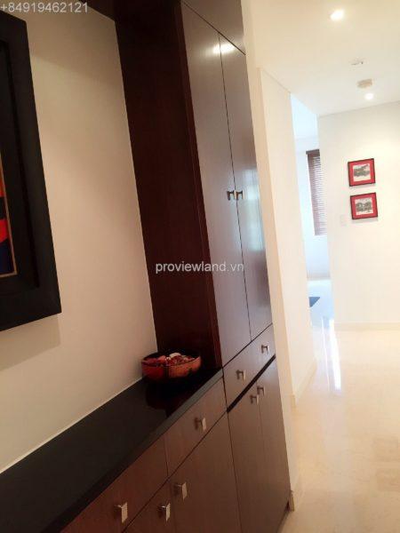 apartments-villas-hcm04813