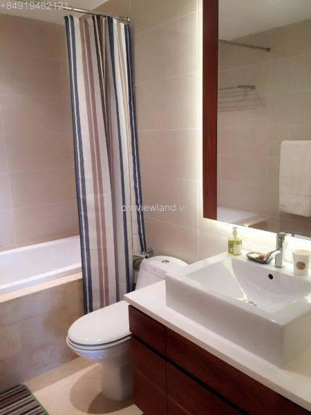 apartments-villas-hcm04814