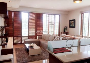 Avalon Saigon apartment for rent 2 bedrooms 104 sqm